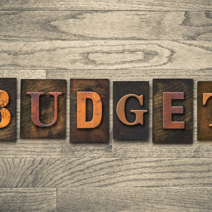 How to Maintain a Property Management Budget